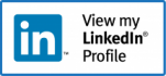 View-my-LinkedIn-profile-image-3-300x140.png